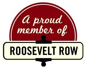 Proud Member RoRo Image