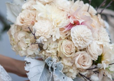 fall wedding florals post 01