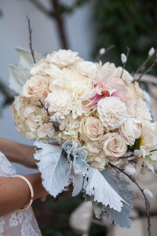 Fall Wedding Florals Wedding Amp Event Florist Phoenix