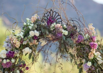 fall wedding florals post 02