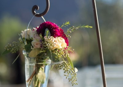 fall wedding florals post 03