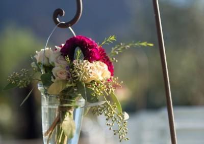 fall wedding florals post 03