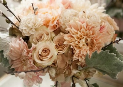 fall wedding florals post 05