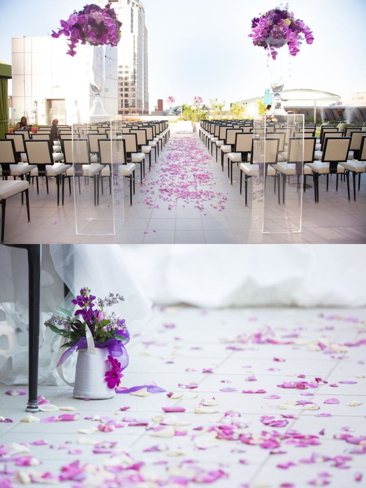 Arizona-wedding-7-041515mc-720x960