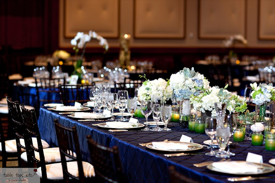Table Tops Etc Wedding Gallery 10
