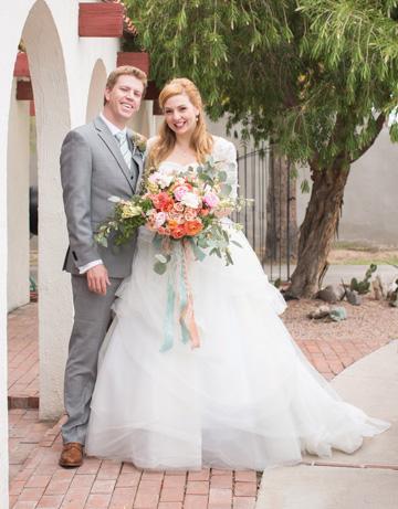 justmarried_66