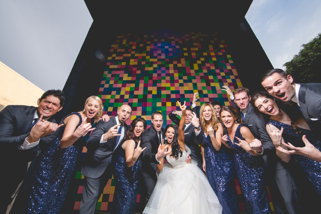 View More: http://jeffplusamber.pass.us/jessandmikewedding