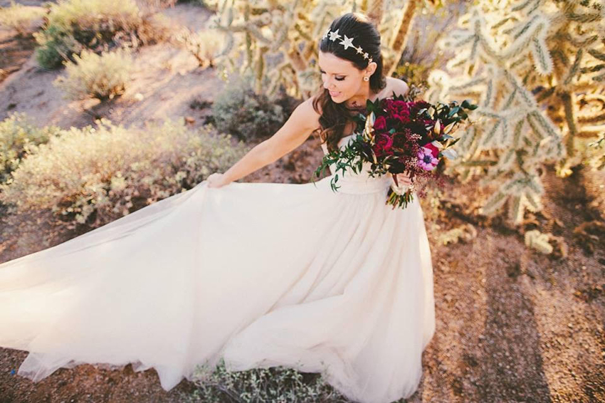 Phoenix-Bride-and-Groom_gold-new-years-eve-wedding_Arizona-Wedding_Cami-Takes-Photos-2
