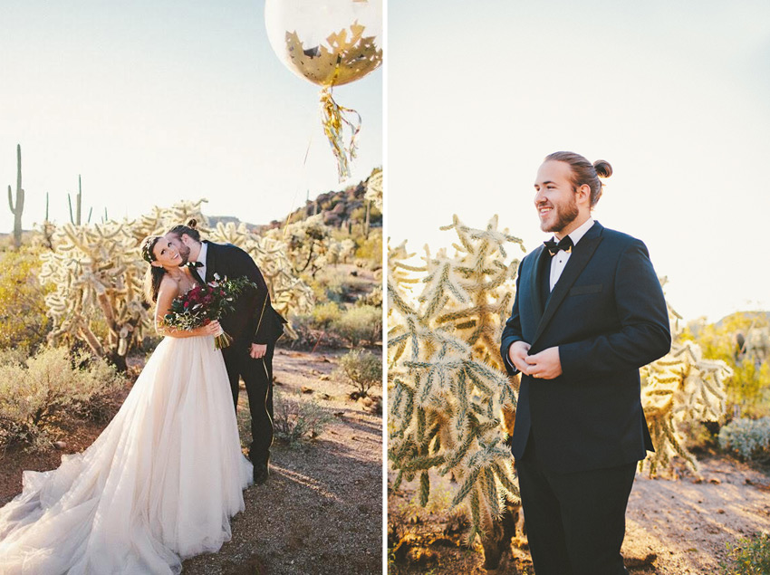 Phoenix-Bride-and-Groom_gold-new-years-eve-wedding_Arizona-Wedding_Cami-Takes-Photos-3