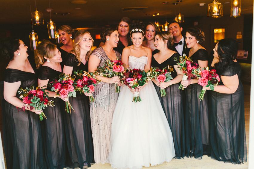Phoenix-Bride-and-Groom_gold-new-years-eve-wedding_Arizona-Wedding_Cami-Takes-Photos-5
