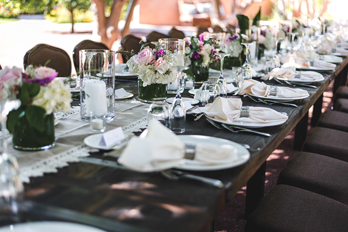 Phoenix-Bride-and-Groom_garden-wedding-in-arizona_sunshine-and-reign-photography-10