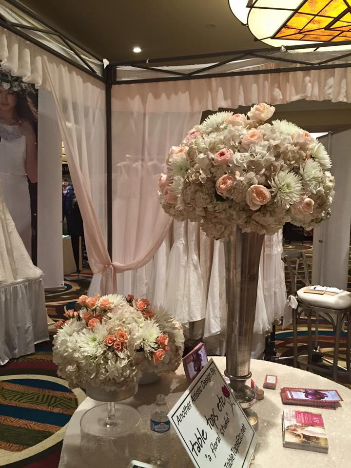 table tops etc bridal show (1)