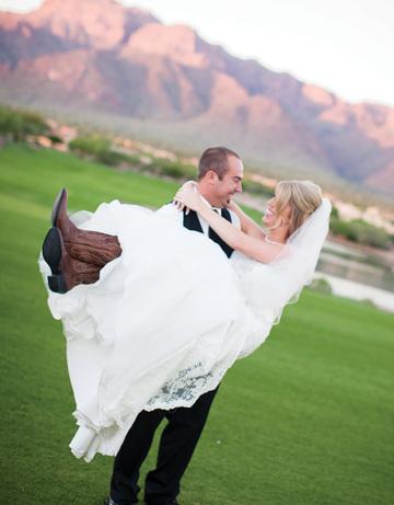 justmarried_61